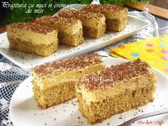 Prajitura-cu-nuci-si-crema-de-ness5-1.jpg (500×375)