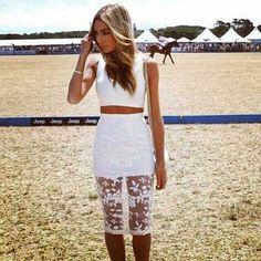 de haute qualité selena gomez mode femme nouvelle robe bandage hl 2014 spaghetti strap blanc sexy robes de gaze réunissant