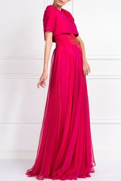 Products Archive - MAISON CORI Boutique Shop, Archive, Formal Dresses, Summer, Shopping, Collection, Products, Fashion, Dresses For Formal