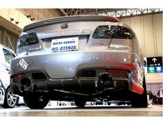 470-001-001 Mazda 6, Mazda 3 2004, Mazdaspeed 6, Car Gadgets, Japanese Cars, Custom Cars, Lamborghini, Trucks, Zoom Zoom