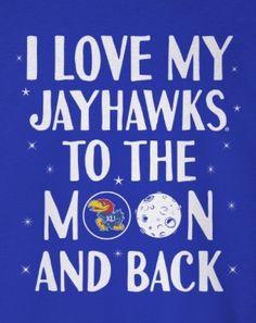 Kansas Jayhawks Basketball, Kansas Basketball, Basketball Players, University Of Kentucky, Kentucky Wildcats, Go Ku, Kentucky Sports, Soul Design, Note To Self