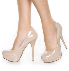 Prom Shoes That Will Complete Your Entire Look!