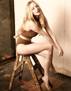 upskirt panty Amanda bynes