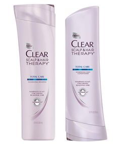 At $5 a bottle, this is possibly the most amazing and affordable drugstore shampoo & conditioner out there! Smells GREAT and gets rid of itchy winter scalp!