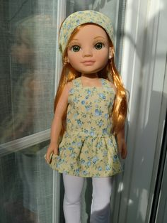 Nancy new. Famosa doll. Muñeca Nancy de Famosa. Nines Nancy. Nancy dolls.