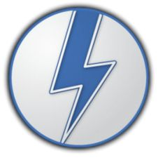 DAEMON Tools Lite 10.4 Crack helps us when we need extra drives, more than the available general drives of our primary hard disk. Why we need it?