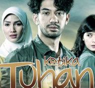 FILM INDONESIA   Ganool.co.id