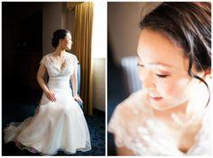 Nathan Peel Photography {Drees Pavilion} | Wedding Row Kentucky