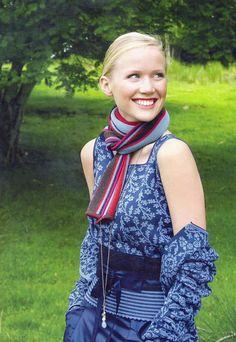 http://www.alpenschatz.com/Store/2006_images/Oleana%206.jpg