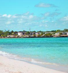 playa pesquero resort cuba beach