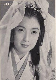 Shinobu Chihara (1931 - 2009)