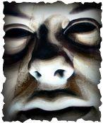 """""""Väkivalta johtuu vihasta. Viha johtuu pelosta. Pelko johtuu mielen tasapainon järkkymisestä.""""   Miten niistä pääsee eroon?  Lue: http://janholmberg.weebly.com/lue-mainio-blogia/nelja-asiaa-vakivallasta-ja-vakivallattomuudesta"""
