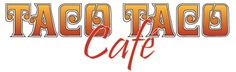 Best Mexican Restaurant | The Best Tacos in America | Taco Taco Cafe San Antonio, Texas