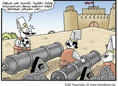 Conquest of the Conquest :) Istanbul, Family Guy, Entertainment, Humor, Memes, Fictional Characters, Caricatures, Funny Stuff, Join