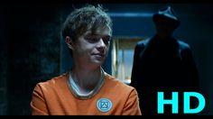 nice Harry Osborn Prison Scene - The Amazing Spider Man 2-(2014) Movie Clip Blu-ray HD Check more at http://filmilog.com/harry-osborn-prison-scene-the-amazing-spider-man-2-2014-movie-clip-blu-ray-hd/