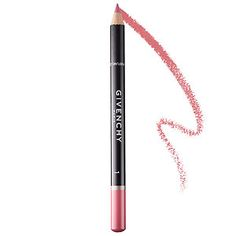 Givenchy - Lip Liner  in Lip Candy #sephora