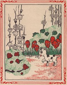 """https://flic.kr/p/7Pcmz5 