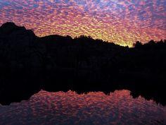 Beautiful Norway, Sunrise, Photographs, Photo And Video, Nature, Travel, Instagram, Naturaleza, Viajes