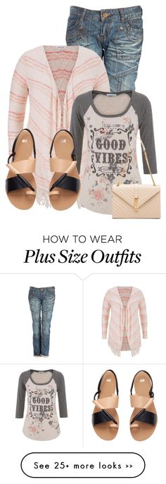 """""""Untitled #7574"""" by nanette-253 on Polyvore"""