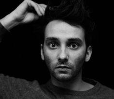 13 Idées De Damien Saez Damien Saez Musique Chansons Françaises