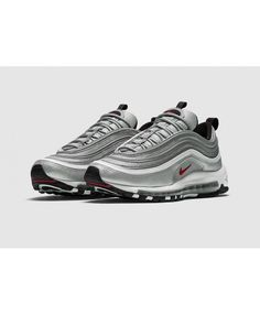detailing 57d29 ac60e Chaussures Acheter Nike Air Max 97 Homme Grossiste Solde FR157