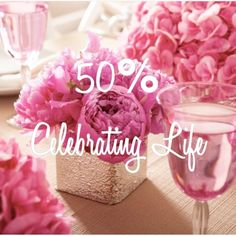 ❌50% OFF bundles of 2 or more! Celebrating Life! 50% off on bundles 2 or more!!! only items that are included are marked with an ❌ before the title! Coach Dresses Prom