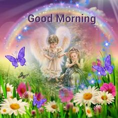 Good Morning sister and all,have a nice day,God bless ,take care xxx ❤❤❤☀ Good Morning Sister, Good Morning Picture, Good Morning Good Night, Morning Pictures, Tumblr Image, Facebook Image, Pictures Images, Beautiful Butterflies, Beautiful Gardens