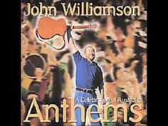 John Williamson - This Is Australia Calling. Victoria 1, Growing Up, Songs, Music, Youtube, Awesome, Green, Aussies, Musica