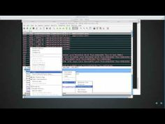 ▶ Unite 2013 - Web Security and you! Practical tips to keep cheaters at bay - YouTube