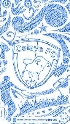 #CelayaFC  #LigraficaMX ·131114CTG