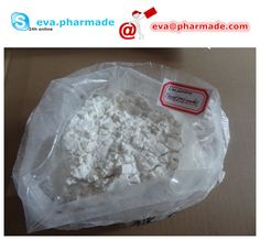 Nandrolone Phenpropionate (Nan PP, NPP, Durabolin, Nandrolin, Strabolene)   Raw Powder Anabolic Steroids Bodybuilding USP32 Injectable Nan Phenylpropionate        Product Details:  Alias: Nan PP, NPP, Durabolin, Nandrolin, Strabolene  CAS No.: 62-90-8  MF: C27H34O3  MW: 406.56  Purity: 98%  Appearance: White or Almost White Crystalline Powder  Place of Origin: China  Standard: USP32  Certification: SGS  Method of Analysis: HPLC
