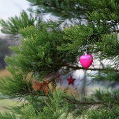 Christmas Decorations - Christmas decor #christmas #christmasideas #xmasdecor #christmasdecor #holidaydecor