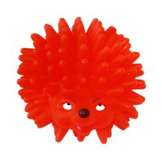Like and Share if you want this  Mini Hedgehog Squeaky Chew Toy - Random Color & Free Shipping     Tag a friend who would love this!     FREE Shipping Worldwide     Buy one here---> https://sheebapets.com/mini-hedgehog-shape-pet-dog-puppy-squeaky-chew-toy-squeaker-ball-funny-toys-random-color-free-shipping/