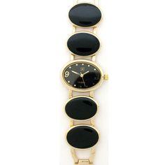 Reloj Metal Muzzaz CB00004723_n Precio mayoreo: $119
