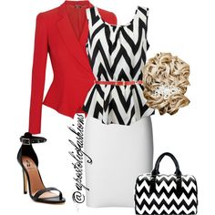 Apostolic Fashions #712 by apostolicfashions on Polyvore featuring polyvore, fashion, style, Alexander McQueen, Lanvin and Ava & Aiden
