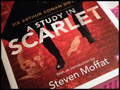 I want!!! I NEED!!!!< must read what the moffat wrote