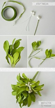 Crepe Paper Flowers, Paper Roses, Fabric Flowers, Giant Flowers, Diy Flowers, Felt Flowers Patterns, Felt Flower Tutorial, Fleurs Diy, Gum Paste Flowers