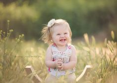 Outdoor Baby Photography, Girls Dresses, Flower Girl Dresses, Newborn Photographer, Little Ones, Wedding Dresses, Flowers, Dresses Of Girls, Bride Dresses