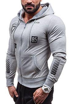 BOLF Mens Basic Sweatshirt Crew-Neck Blouse J.STYLE 2128 Grey XL [1A1] No description http://www.comparestoreprices.co.uk/december-2016-5/bolf-mens-basic-sweatshirt-crew-neck-blouse-j-style-2128-grey-xl-[1a1].asp
