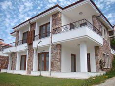Muğla Datça  Cennet Datça da Sahibinden Dubleks villa Bahçeli  http://eviniz.com/87814