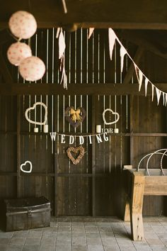 The rustic wedding event trend is still going hard, and so every day I know bigger unique projects and inspiration floating around the world. Aperture Photography, Photography Backdrops, Wedding Photography, Photography Styles, Wedding Crates, Rustic Wedding, Wedding Bunting, Wedding Decorations, Wedding Backdrops
