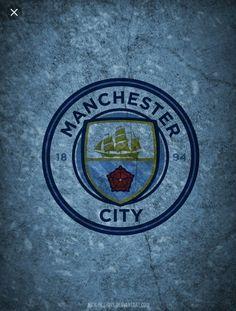 iPhone Wallpapers HD from nadyn.biz, Manchester City Wallpapers HD Wallpapers Backgrounds of Manchester City Logo, Manchester City Wallpaper, Manchester United, Wallpaper 2016, Wallpaper Backgrounds, English Football Teams, Wallpapers En Hd, Big Six, Zen