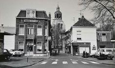 Hollandse tuyn