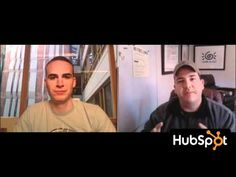 Inbound Now 14 - Content Marketing Tips and Tricks w/ CC Chapman