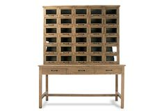 Mog Cabinet on OneKingsLane.com