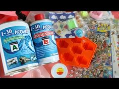 RESINA: Vi svelo i miei segreti :P cosa usare, stampi, stickers, metodi.. ecc! - YouTube Diy Resin Furniture, Epoxy, Petri Dish, Resin Tutorial, Resin Charms, Resin Art, Polymer Clay, Crafts For Kids, Hobbies