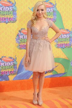 Absolutely Genevieve hannelius nackt all