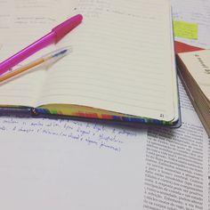 Manhã de hoje... #desafioprimeira #instasqd #blogsdaliga #medicina #studygram #bulletjournal #studyhard