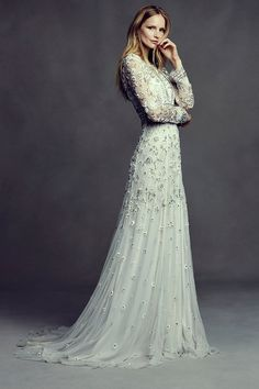 BHLDN Boho Beauty - The Westchester Wedding Planner