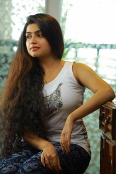 Business Indian hot bengali teen cute grils pic consider
